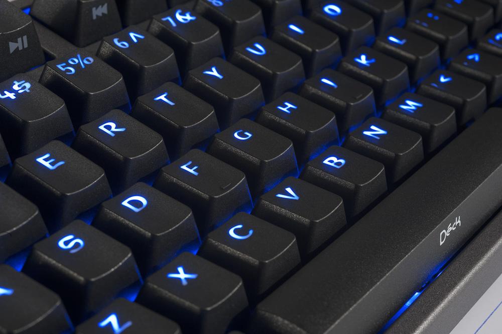 Buy Windows 7 Key >> Hassium Pro - 108 key | Deck Keyboards